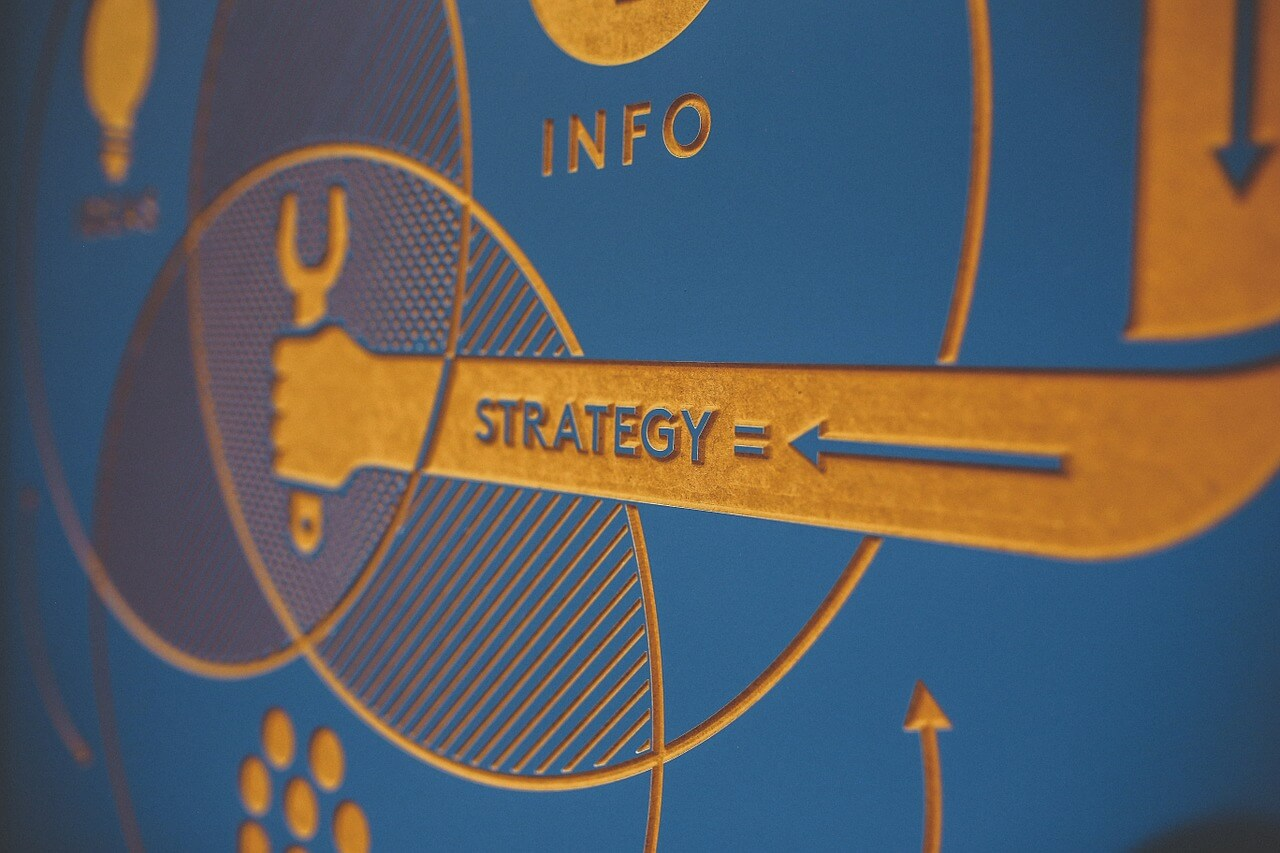 strategy-791200_1280