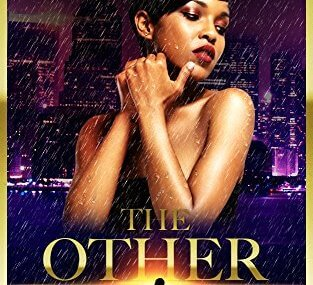 CMG September #2 Book Of The Month is The Other Man