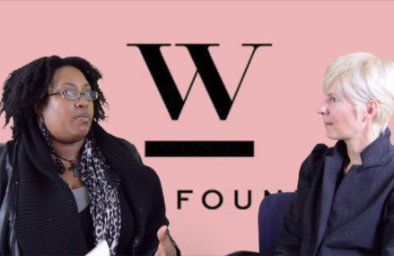 Women in leadership: What's next after the 2016 Election?